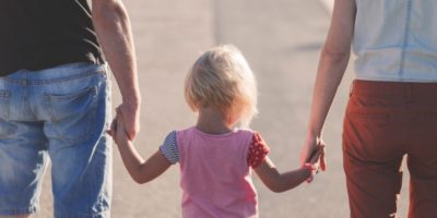 汚部屋は子供への悪影響大。子供も巻き込んで家をキレイに保とう
