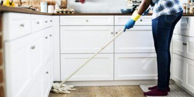 汚部屋脱出方法まとめ。二度と散らかさない部屋づくりが重要