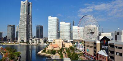横浜市の不用品回収業者おすすめ8選!悪徳業者の見分け方も解説